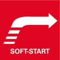 Плавный пуск Soft-Start